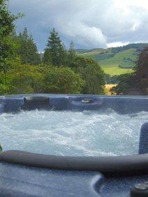 hot tub web_large.jpg