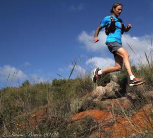 trailrunning1